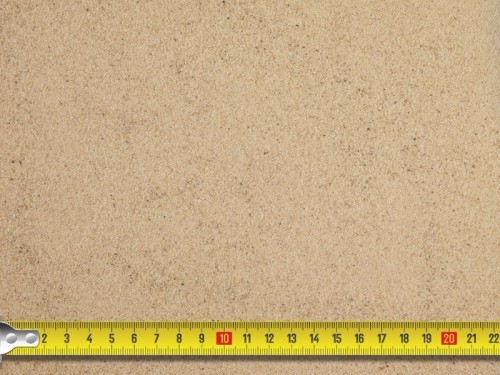 c52 Sand