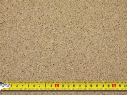 Sand 16 30