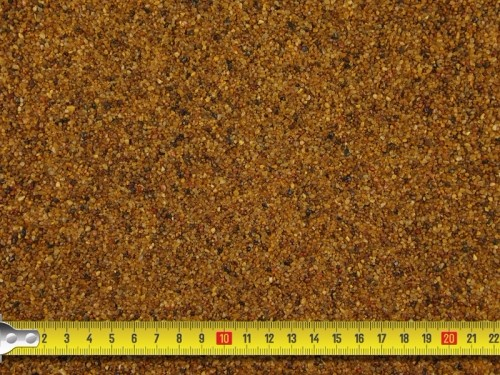 Sand 8 16
