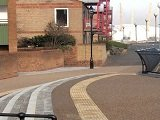 CommercialPaving Thumb 19