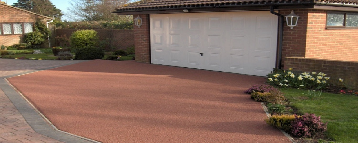Resin bound driveways gravel permeable paving drives sudwell resin bonded driveway bonded stone driveways solutioingenieria Image collections