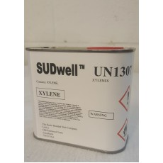 SUDwell™ Cleaner